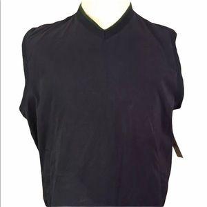 Polo Golf Ralph Lauren Polyester Vest